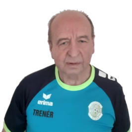 Zdeněk Hanousek