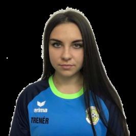 Tereza Krejzová