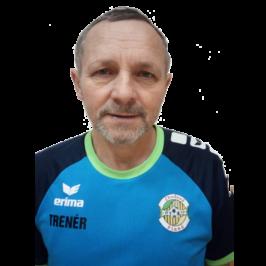 Jiří Straka